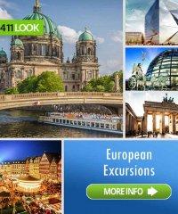 A New European Destination To Visit