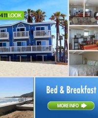 Inn On the Beach Hotel