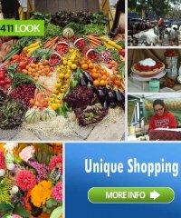 Studio City Farmers Market