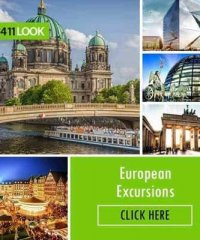 A New European Destination To Visit