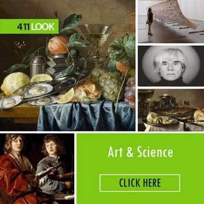L.A. Museum of Art