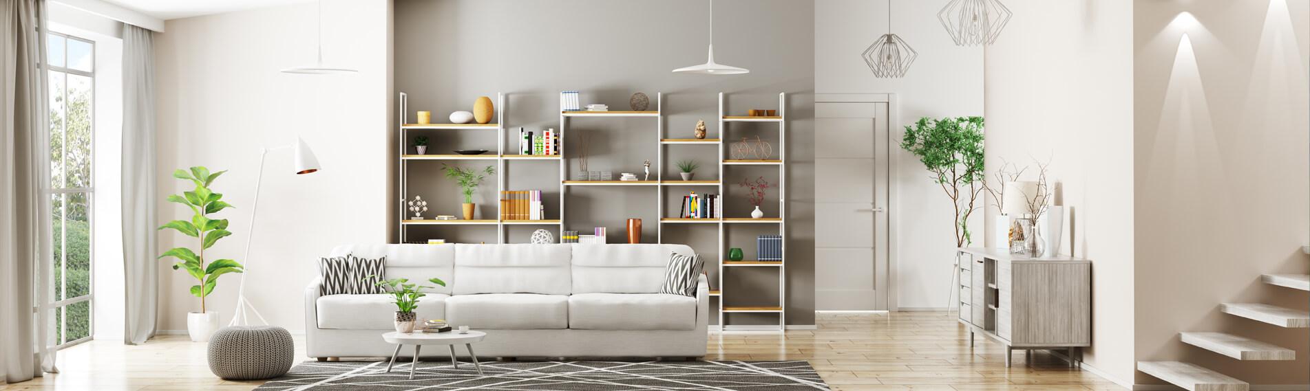 Home Decor | Item Categories | 411Look