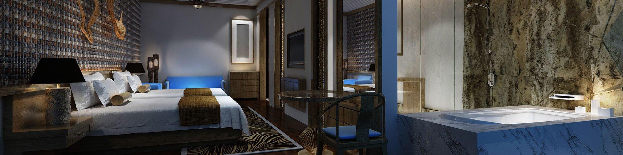 Resultado de imagen para hoteles 2000x500