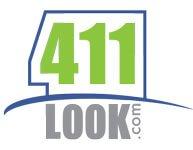 411Look